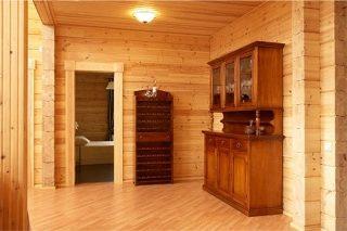 Проекты домов из бруса 5х5 в Перми