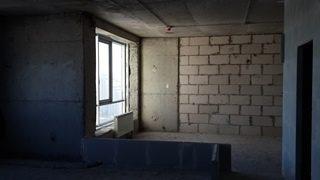 Перепланировка стен в Перми